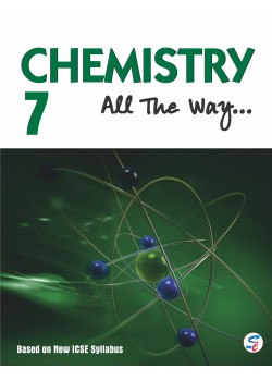 Chemistry All The Way 7