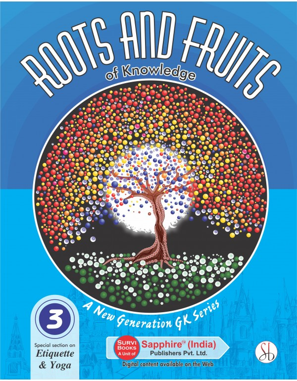 Roots and Fruits Gk EBook-3