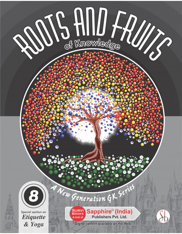 Roots and Fruits Gk EBook-8