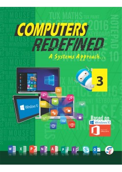 Computer Redefined Part - 3