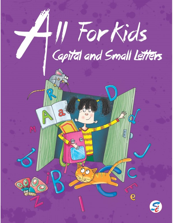 All For Kids Capital and Small