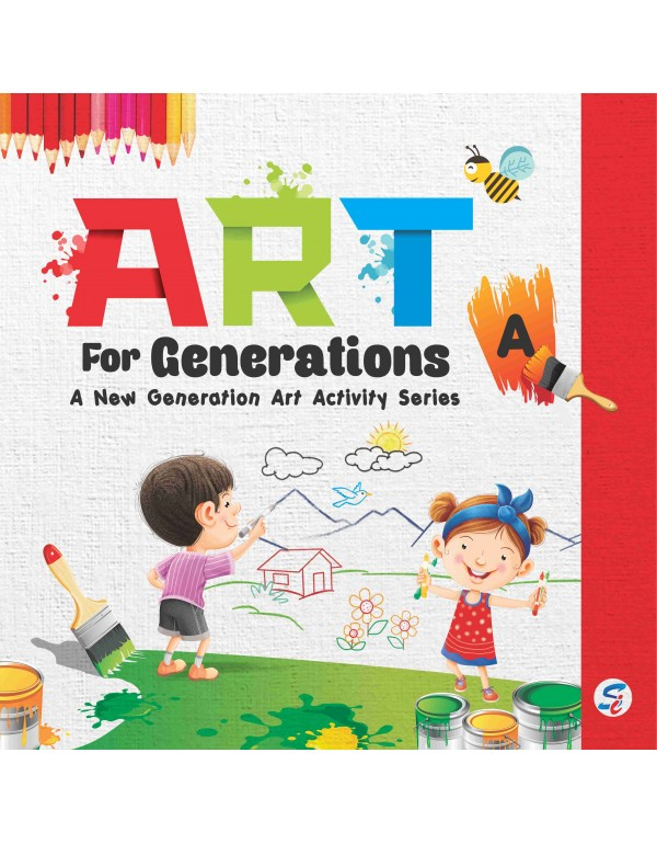 Art for Generations A