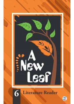 A New Leaf Literature Reader 6
