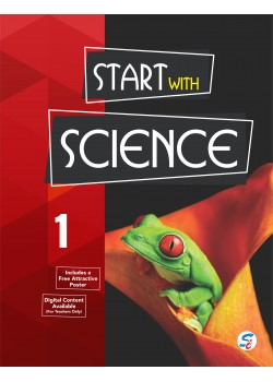 Start With Science Part 1