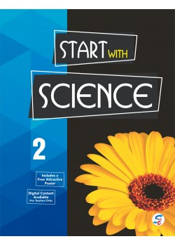 Start With Science Part 2