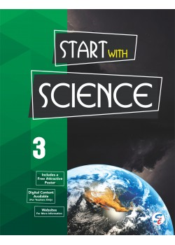 Start With Science Part 3