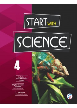 Start With Science Part 4