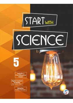 Start With Science Part 5