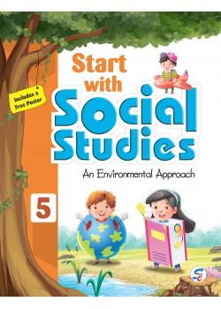 Start With Social Studies 5