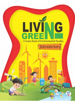 Living Green EVS Introductory