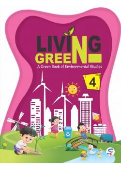 Living Green EVS Part 4