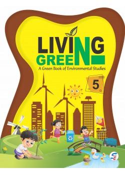 Living Green EVS Part 5