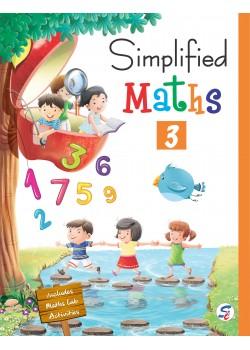Simplified Maths Part - 3
