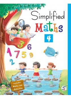 Simplified Maths Part - 4