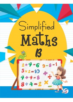 Simplified Maths Introductry B