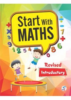 Start With Maths Intro.