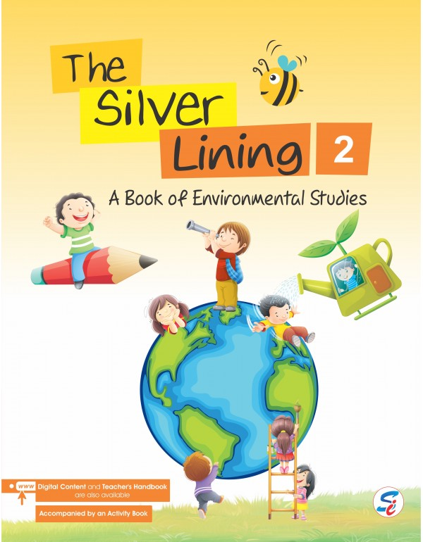 The Silver Lining EVS - 2