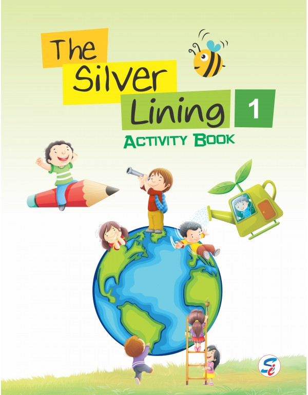 The Silver Lining EVS Activity -1