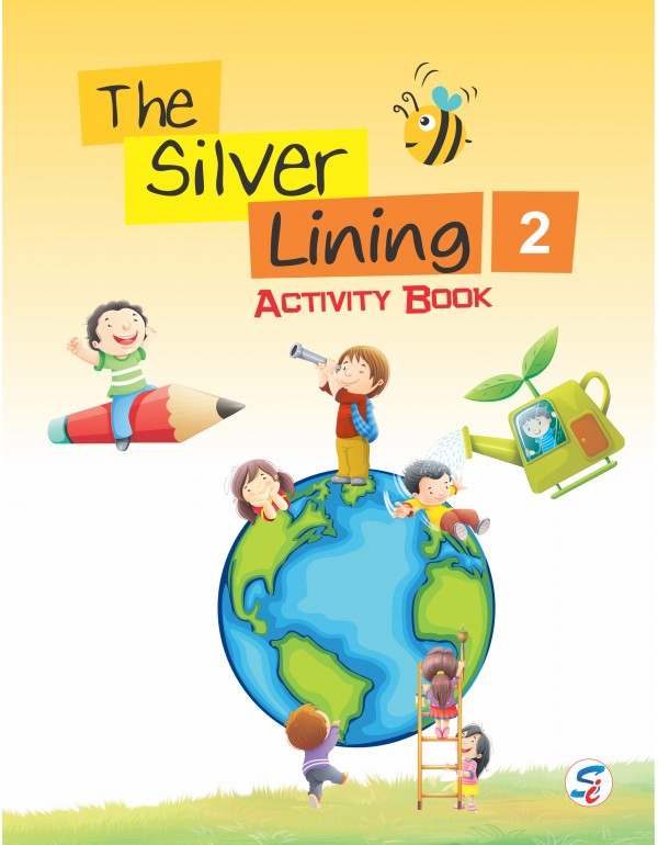 The Silver Lining EVS Activity -2