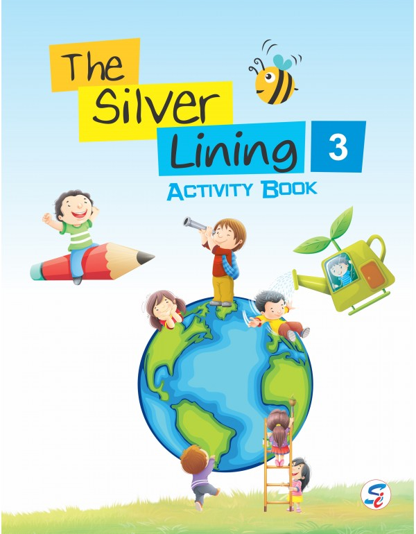 The Silver Lining EVS Activity -3