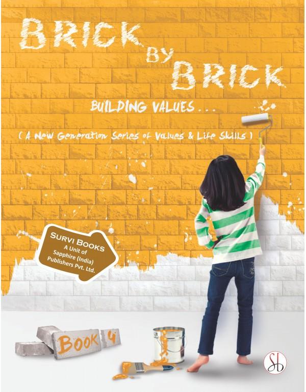 Brick by Brick Moral Ebook 4