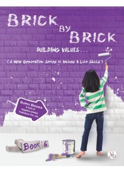 Brick by Brick Moral Ebook 6
