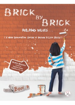 Brick by Brick Moral Ebook 7