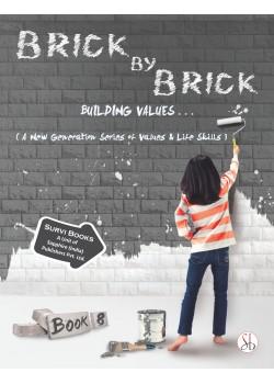 Brick by Brick Moral Ebook 8