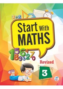 Start With Maths 3