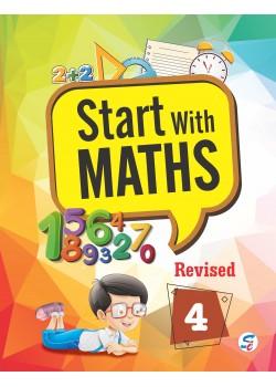 Start With Maths 4