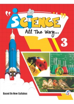 Science All The Way 3