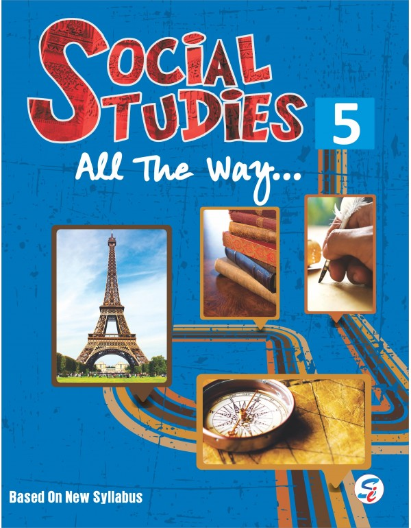 Social Studies All the Way Part 5