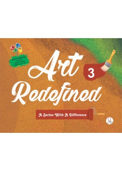 Art Redefined Part 3