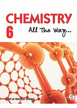 Chemistry All The Way 6