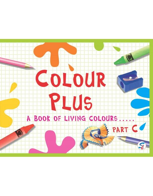Colour Plus C