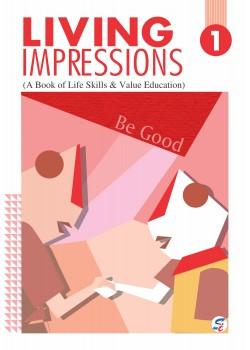Living Impressions 1