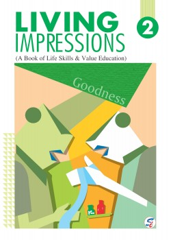 Living Impressions 2