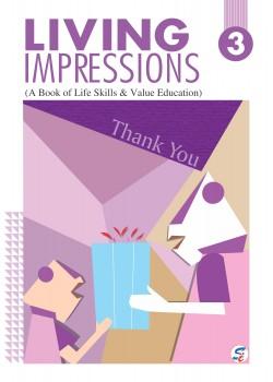 Living Impressions 3