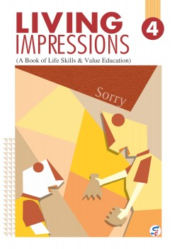 Living Impressions 4