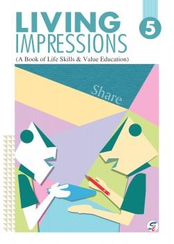 Living Impressions 5