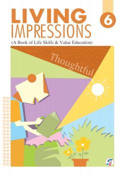 Living Impressions 6