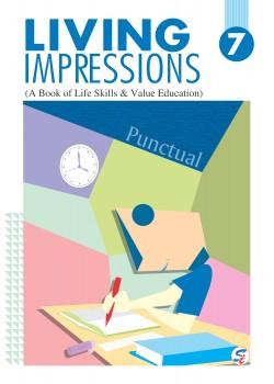 Living Impressions 7