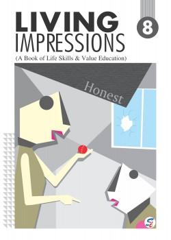 Living Impressions 8