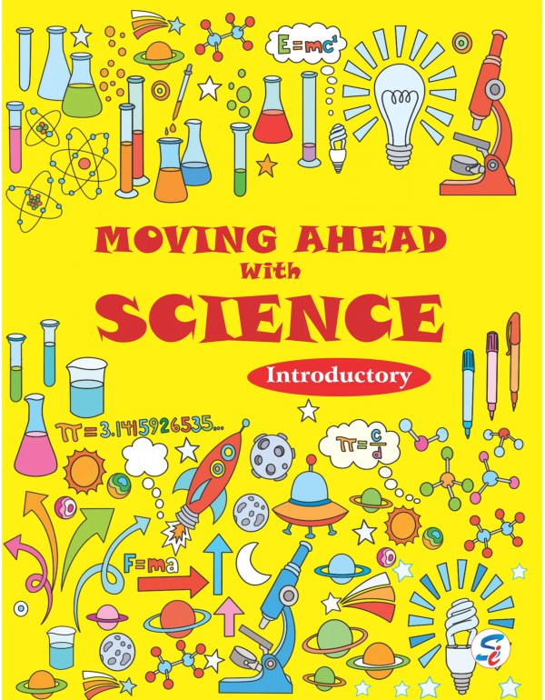 Moving Ahead With Science Introductory