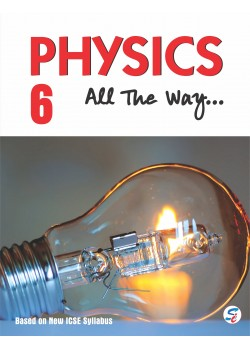 Physics All The Way 6