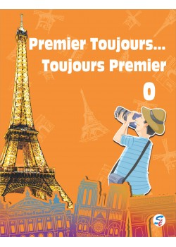 Premier Toujours... Toujours Premier 0