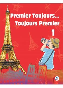 Premier Toujours... Toujours Premier 1