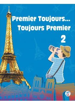 Premier Toujours... Toujours Premier 2