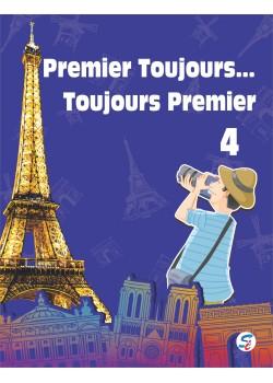 Premier Toujours... Toujours Premier 4