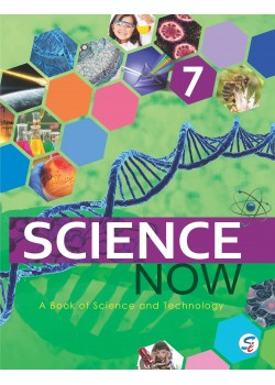Science Now 7